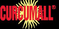 Curcumall